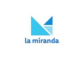 La Miranda : The Global Quality School – 2021