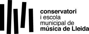 (Conservatori i Escola Municipal de Música de Lleida) – 2021